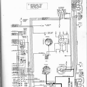 Lincoln Sae 300 Wiring Diagram - Lincoln Sae 300 Wiring Diagram 1965 Thunderbird Right 9k
