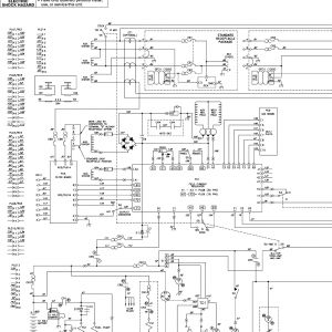 Lincoln Sae 300 Wiring Diagram - Lincoln Sae 300 Wiring Diagram Miller Mig Welder Parts Diagram New Sa 200 Troubleshooting Image 15j