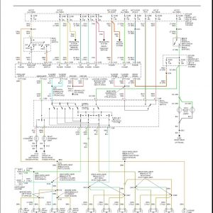 Lincoln town Car Radio Wiring Diagram - 1992 Lincoln town Car Radio Wiring Diagram Gallery 11r