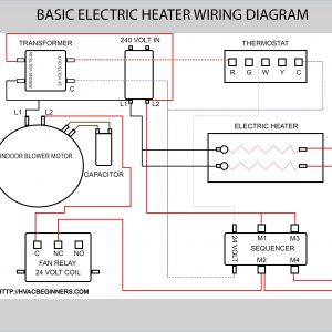Line Voltage thermostat Wiring Diagram - Trane thermostat Wiring Diagram New Trane Wiring Diagrams Wiring 11t