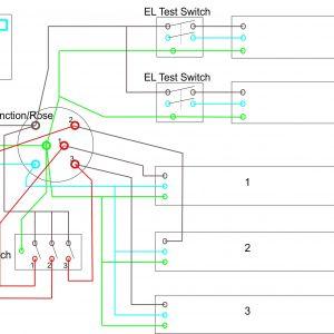 Lithonia Emergency Light Wiring Diagram - Lithonia Lighting Wiring Diagram Collection Wiring Diagram for Emergency Lighting In Best Lights with Wiring Download Wiring Diagram 20j