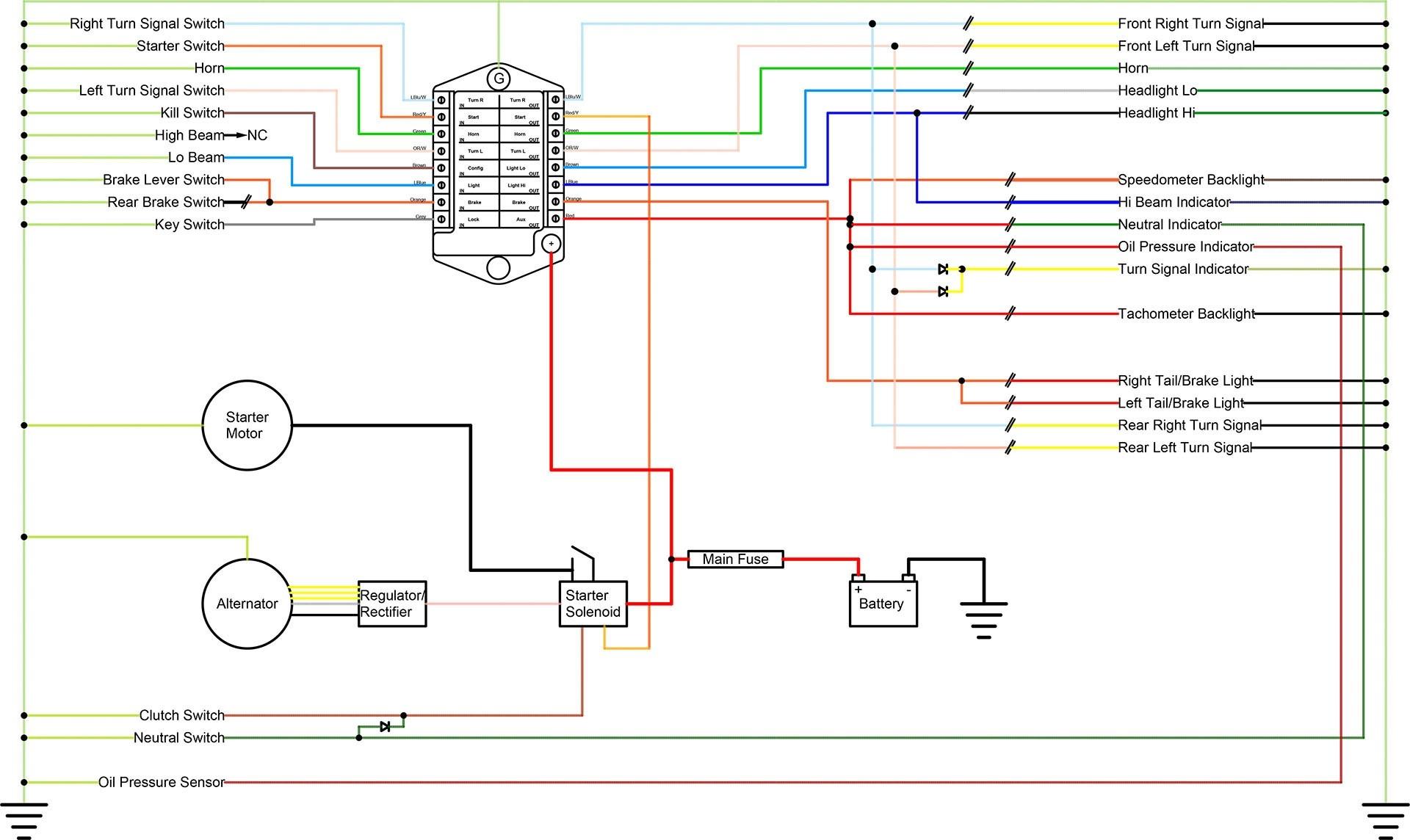 lithonia lighting wiring diagram lithonia lighting wiring diagram