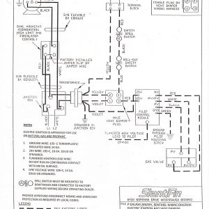 Load Cell Junction Box Wiring Diagram - Telephone Junction Box Wiring Diagram Fresh Wonderful Load Cell Junction Box Wiring Diagram Pdf 18c