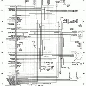 Love Star Ind Corp Ls 53t1 4p Wiring Diagram - Wiring Diagram for John Deere 318 Save Chrysler 318 Wiring Diagram Rh Sandaoil Co Deere 318 Parts Wiring Diagram Deere 318 Parts Wiring Diagram 14h