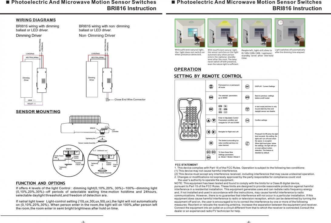 Low Voltage Dimmer Wiring Diagram