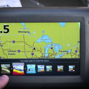 Fine Lowrance Elite 7 Hdi Wiring Diagram Free Wiring Diagram Wiring Digital Resources Remcakbiperorg