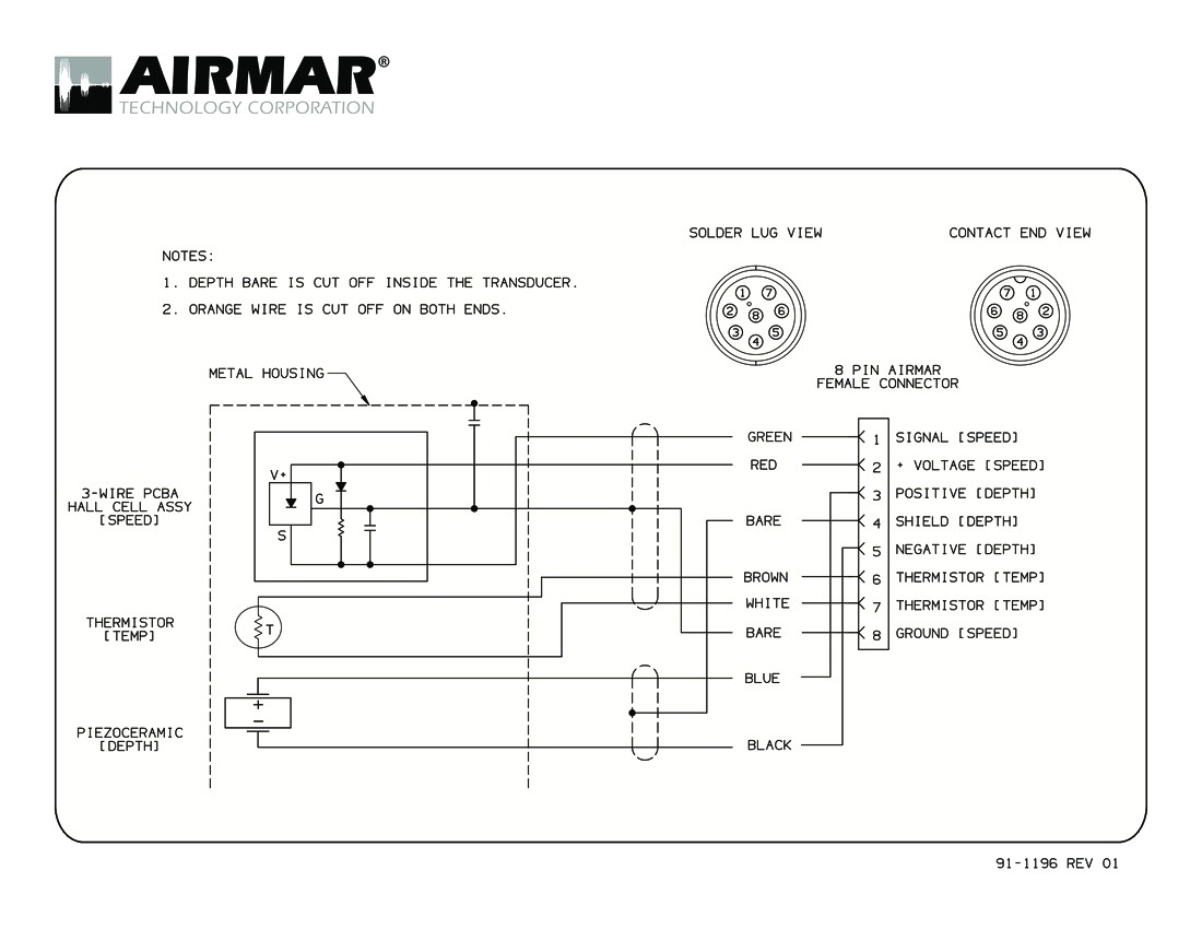 lowrance elite 7 hdi wiring diagram Download-Part 164 Wiring circuit drawings are useful when working on wiring 5-h