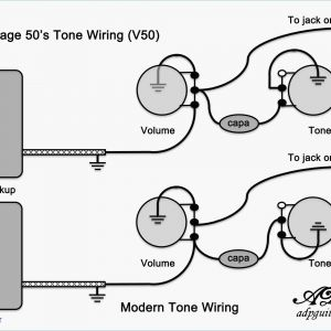 Lp Jr Wiring Diagram - Wiring Diagram Les Paul Simple Gibson Les Paul Traditional Wiring Diagram Best Gibson Les Paul 5m