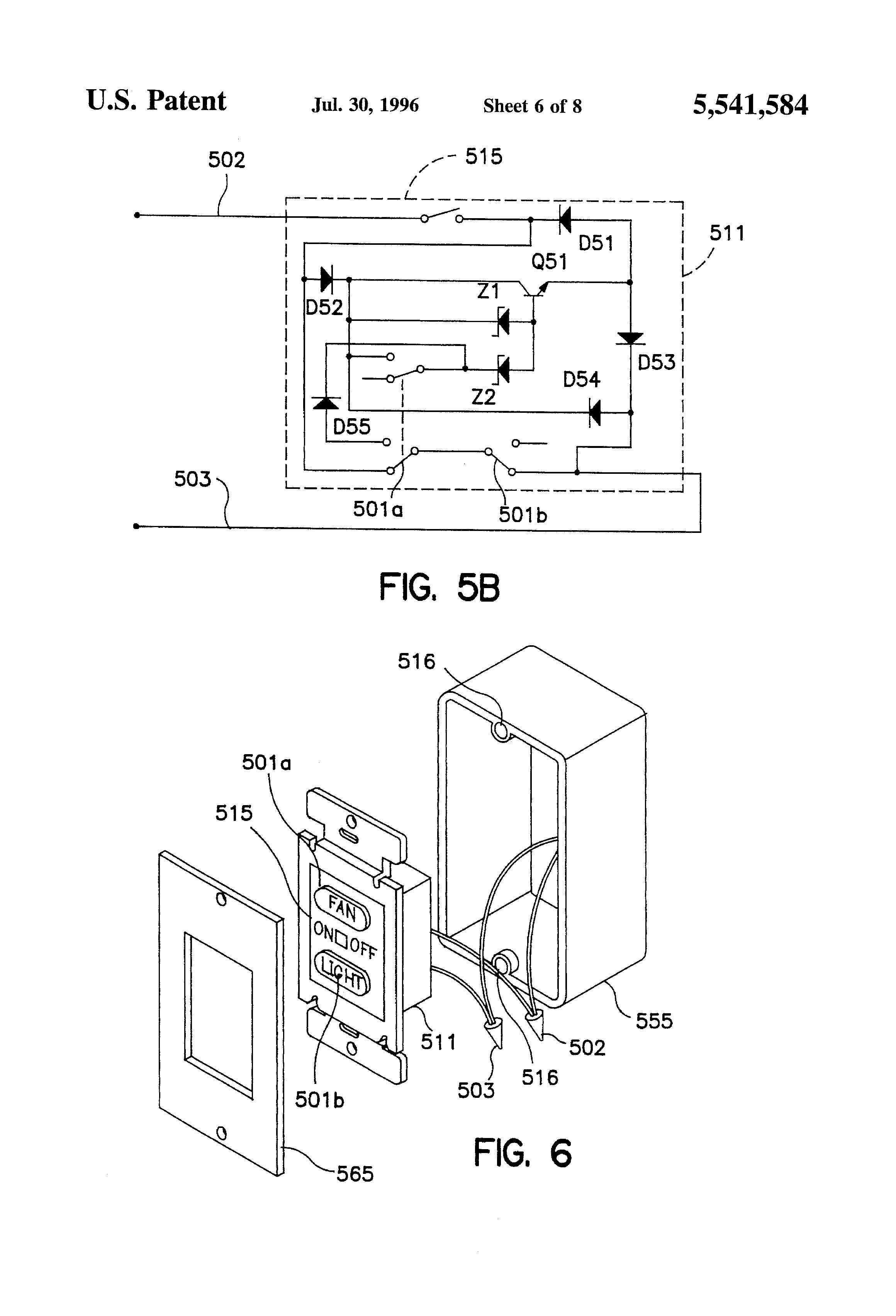 lub12 wiring diagram