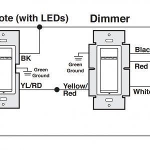 Lutron 3 Way Dimmer Switch Wiring Diagram - 3 Way Dimmer Switch Wiring Diagram originalstylophone Wiring Diagram 3 Way Switch Beautiful Lutron Diva 7m