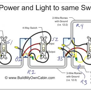 Lutron 3 Way Dimmer Wiring Diagram - Lutron 4 Way Dimmer Wiring Diagram Luxury Lutron Maestro Dimmer Troubleshooting Gallery Free 11s