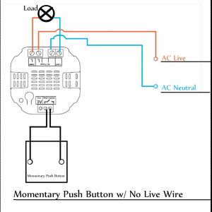 Lutron Caseta Wiring Diagram - Lutron Caseta Wiring Diagram Collection Lutron Caseta Wiring Diagram Inspirational Amazing Lutron Occupancy 19 Download Wiring Diagram 10d