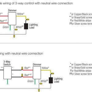 Lutron Caseta Wiring Diagram - Lutron Caseta Wiring Diagram Download Lutron Dimmer Switch Wiring Diagram for 3 Way to Dvelv Download Wiring Diagram Detail Name Lutron Caseta 3i