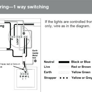Lutron Dimmer Switch Wiring Diagram - Lutron 4 Way Dimmer Wiring Diagram Best Lovely Lutron Dimmer 5p