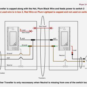 Lutron Dimmer Switch Wiring Diagram - Wiring Diagram for Lutron Lighting New Dimming Switch Wiring Diagram Luxury Lutron 3 Way Dimmer Switch 5i