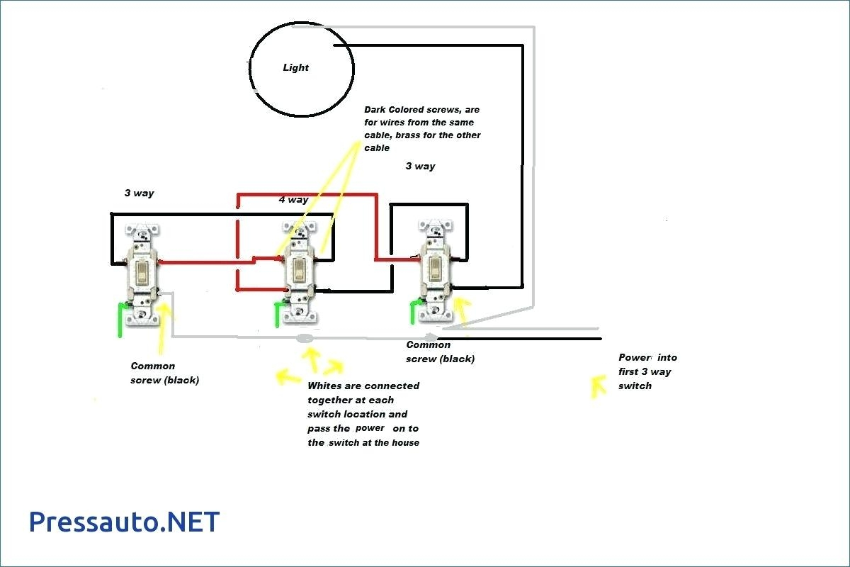 lutron dimmer switch wiring lutron ma 600 wiring diagram | free wiring diagram