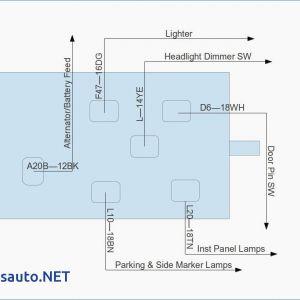 Lutron Maestro Dimmer Wiring Diagram - Block Diagram Symbols Download Lutron Maestro Dual Dimmer Wiring 15m