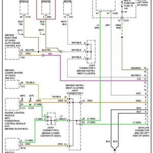 Lutron Maestro Led Dimmer Wiring Diagram - Lutron Maestro Wiring Switch Free Diagrams In Diagram and Random 2 Lutron Maestro Wiring Diagram 1c