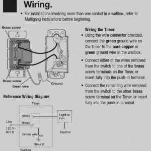 Lutron Maestro Macl 153m Wiring Diagram - New Lutron Maestro Macl 153m Wiring Diagram Dimmer Wiring 17r