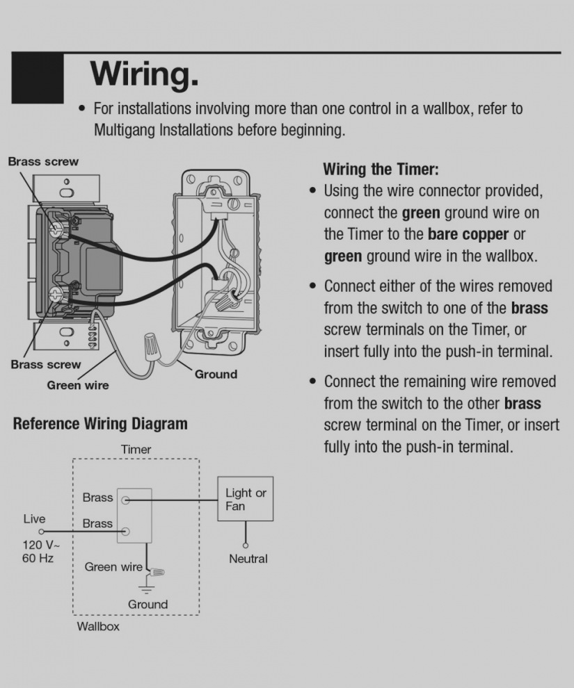 lutron maestro macl 153m wiring diagram Download-New Lutron Maestro Macl 153m Wiring Diagram Dimmer Wiring 18-b