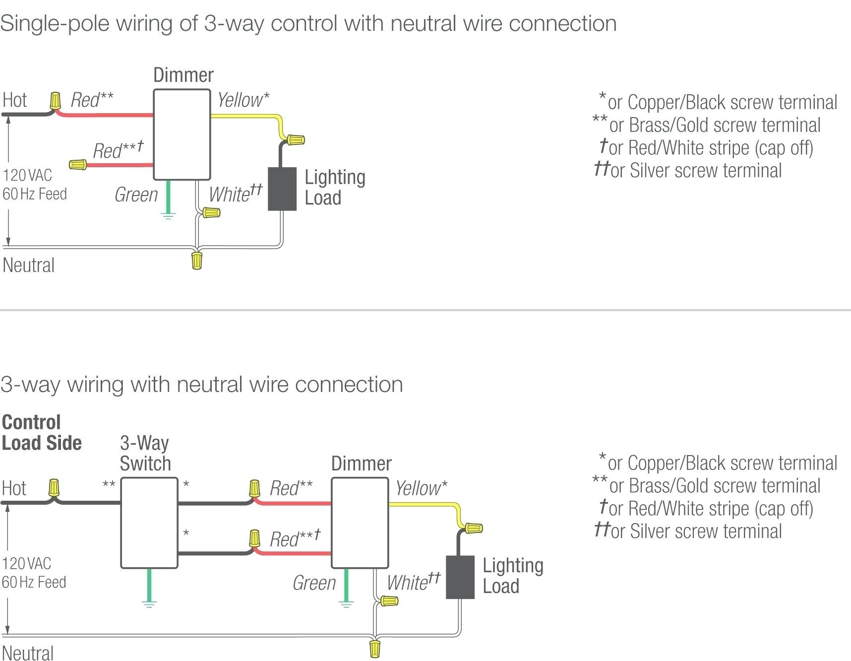 lutron maestro wireless wiring diagram Download-lutron maestro wiring diagram beautiful wiring diagram wiring rh mmanews us PT INR Chart PT INR 15-j