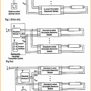 Lutron Radiora 2 Wiring Diagram - Lutron Dimmer Wiring Diagram Best Lutron Dimmer Switch Troubleshooting Gallery Free 16s