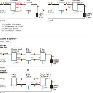 Lutron Wiring Diagram - Dvcl153p Wiring Diagram 16b