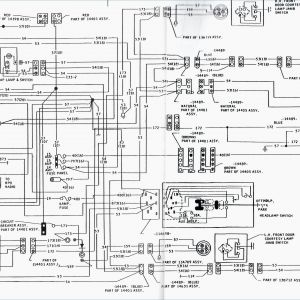 Luxpro thermostat Wiring Diagram - Robertshaw 9520 thermostat Wiring Diagram Kwikpik Me In Autoctono Me Rh Autoctono Me Carrier thermostat Wiring Diagram Luxpro thermostat Wiring Diagram 13b