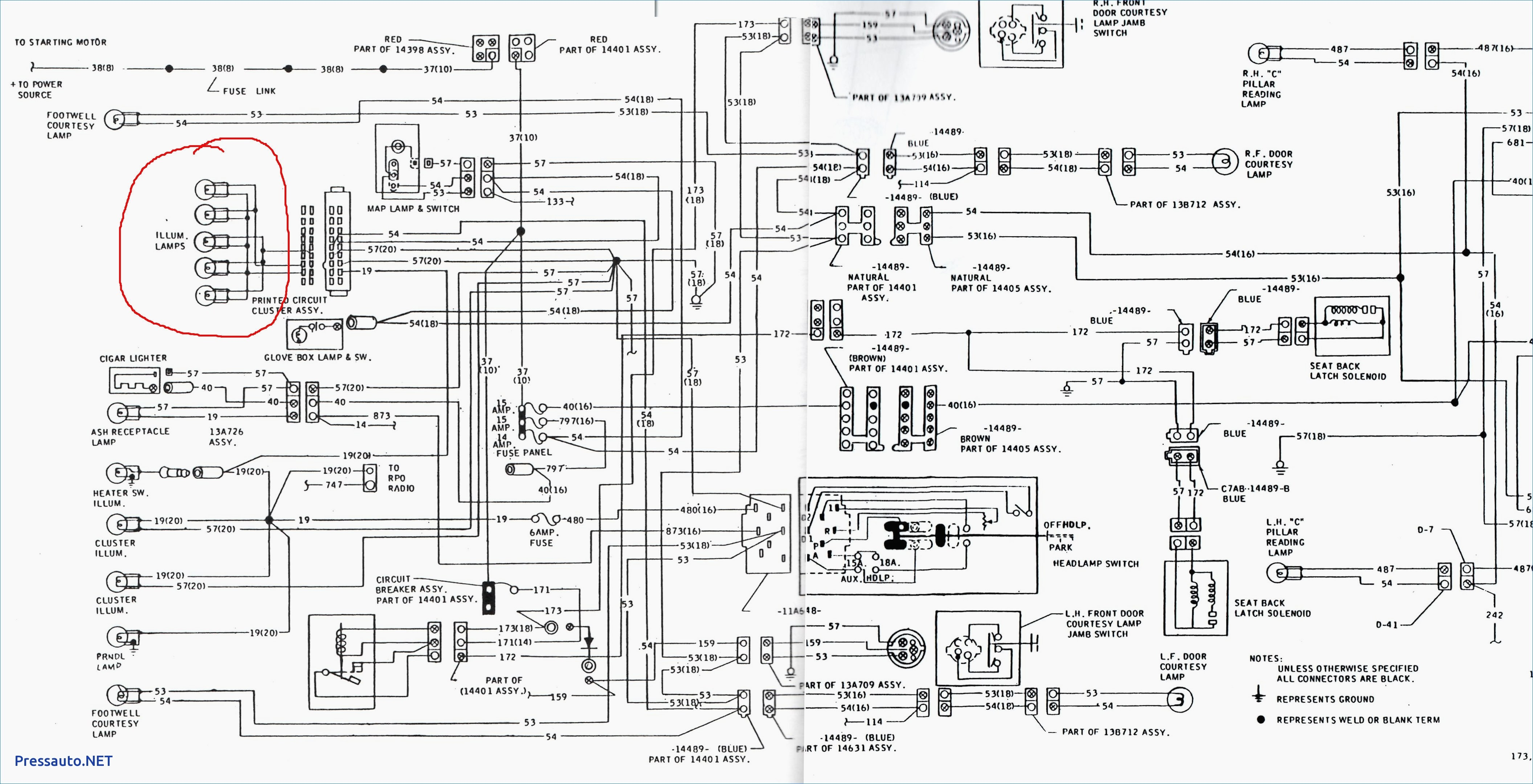 luxpro thermostat wiring diagram Download-robertshaw 9520 thermostat wiring diagram kwikpik me in autoctono me rh autoctono me Carrier Thermostat Wiring Diagram LuxPro Thermostat Wiring Diagram 16-c