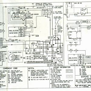 Luxpro thermostat Wiring Diagram - Wiring Diagram Lux 500 thermostat Wiring Diagram Lovely 5 Wire Luxpro thermostat Wiring Code Wire 13o