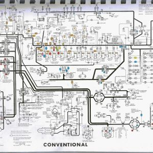 mack truck wiring diagram free download - kenworth ac wiring diagram new  mack r model wiring