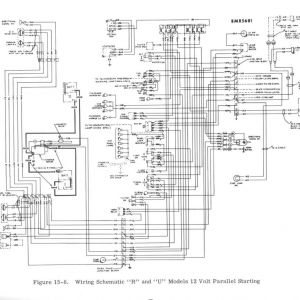 Mack Truck Wiring Diagram Free Download - Mack Granite Wiring Diagram Wiring Diagram Schematic Wire Center U2022 Rh Moveleiros Co Mack Truck Wiring 15t