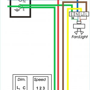 Magnetek Power Converter 6345 Wiring Diagram - 4 Pole Switch Wiring Diagram Awesome Ceiling Fan Diagram Wiring Beautiful Magnetek Power Converter Wiring 16n