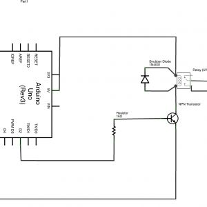 Magnetic Door Lock Wiring Diagram - 4850 Electric Strike Door Besides Electric Strike Door Lock Wiring Rh Masinisa Co 3d