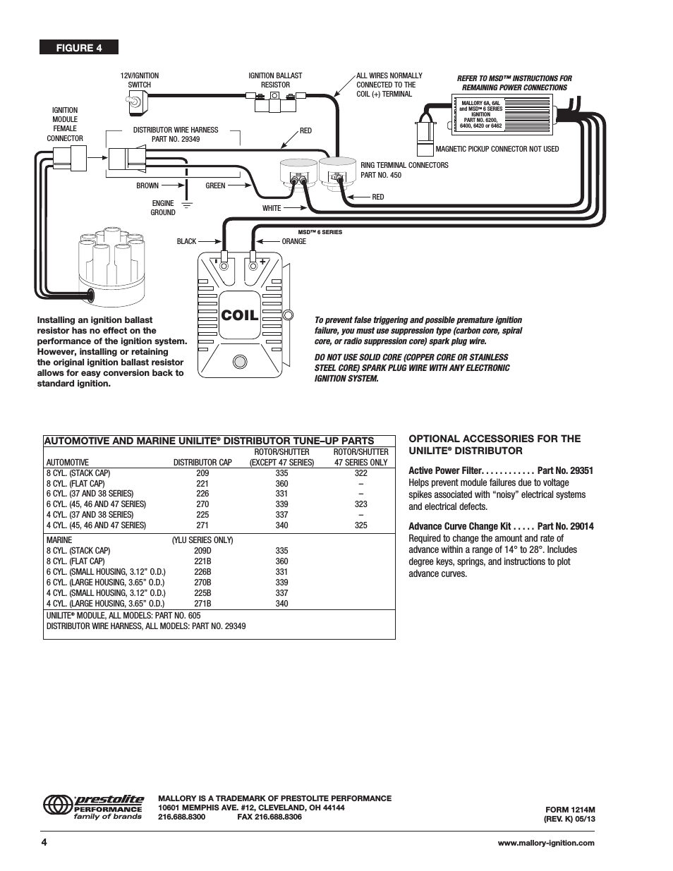 mallory ignition wiring diagram mallory ignition wiring diagram | free wiring diagram mallory 6a ignition wiring diagram #10