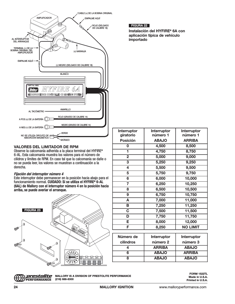 fire alarm systems wiring diagrams mallory ignition wiring diagram | free wiring diagram
