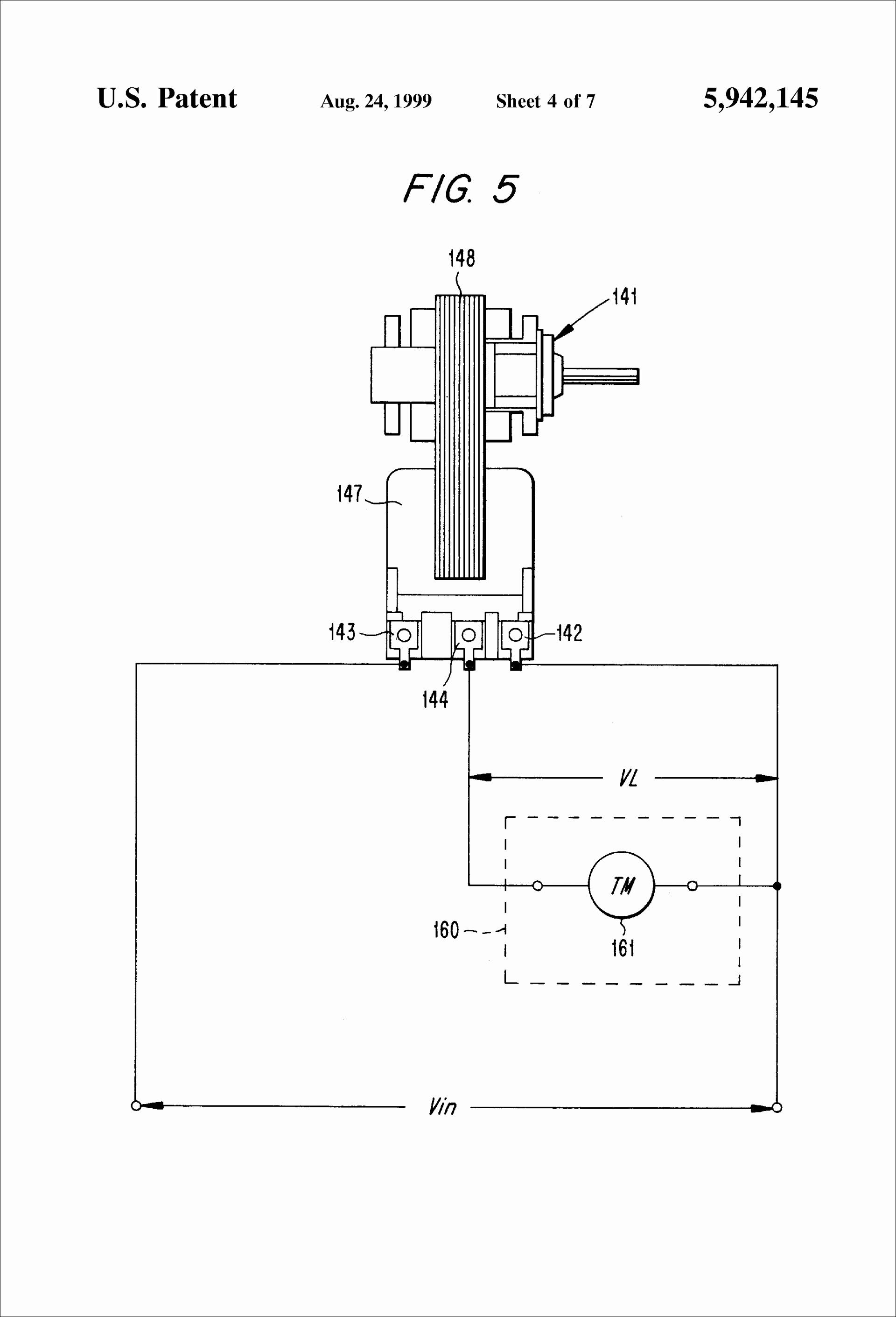 Marathon Boat Lift Motor Wiring Diagram Free Wiring Diagram