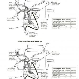 Marathon Boat Lift Motor Wiring Diagram - Wiring Diagram for Boat Lift Motor Inspirationa Marathon Furnace Wiring Diagram Wire Center • 4i