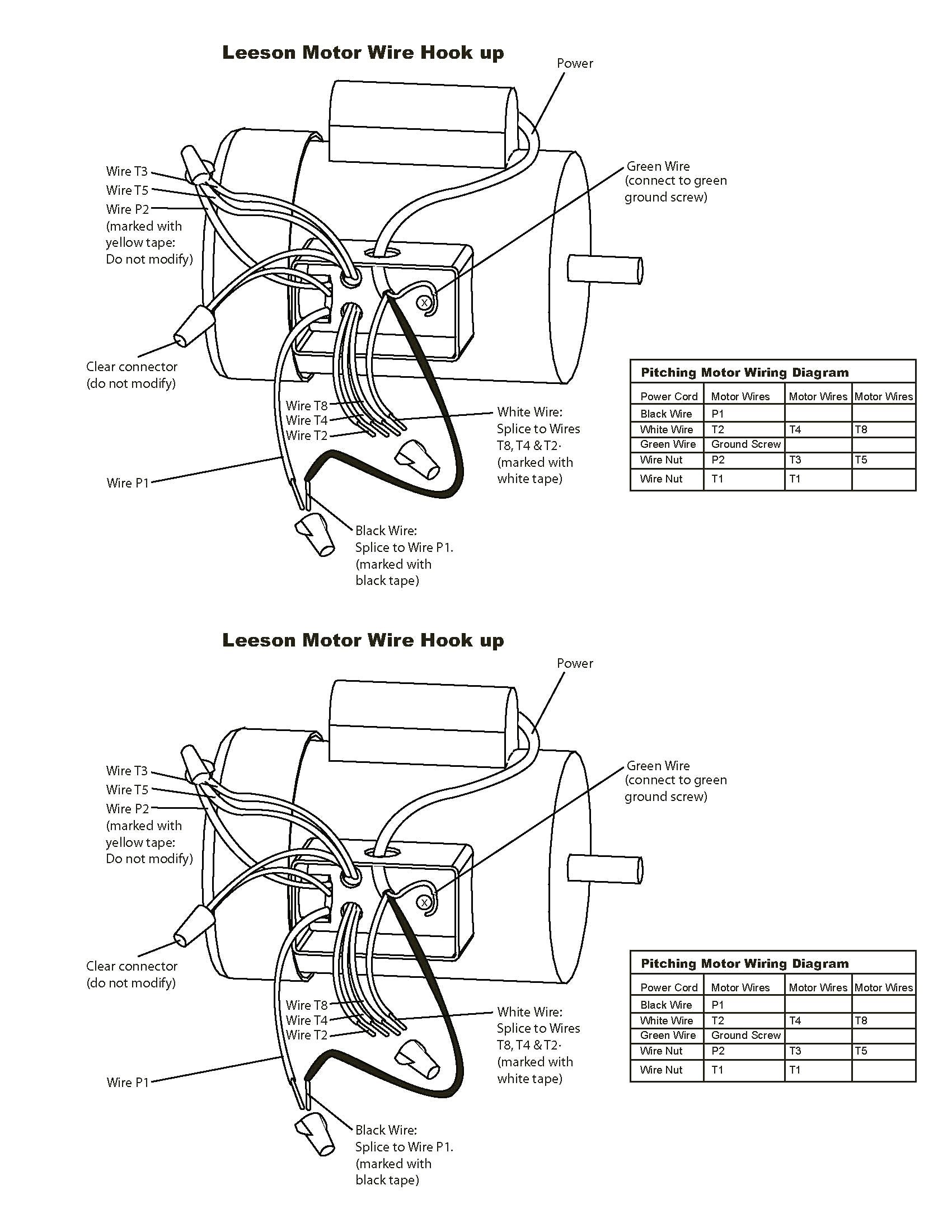 marathon boat lift motor wiring diagram Collection-Wiring Diagram for Boat Lift Motor Inspirationa Marathon Furnace Wiring Diagram Wire Center • 10-o