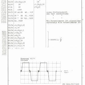Marathon Electric Motor Wiring Diagram - Marathon Trailer Wiring Diagram New Wiring Diagram Marathon Electric Motor Wiring Diagram Awesome Cool 13k