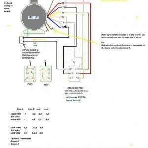 Marathon Electric Motor Wiring Diagram - Single Phase Marathon Motor Wiring Diagram Download Single Baldor Motor Wiring Marathon Electric Motor Wiring 10s