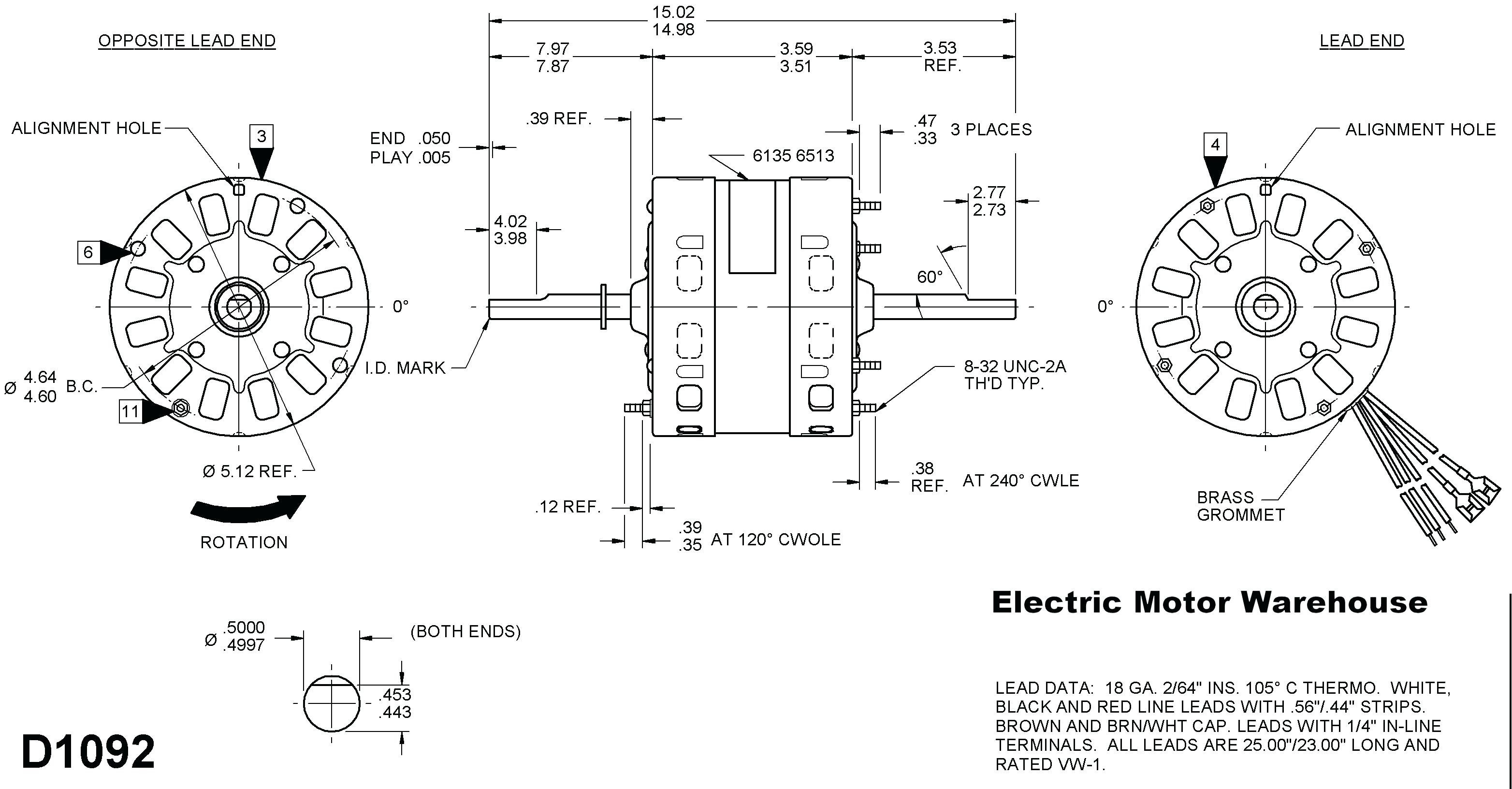 marathon motors wiring diagrams l1410t baldor electric motors wiring diagrams #11