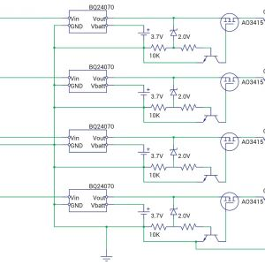 Marine Inverter Charger Wiring Diagram - Wiring Diagram for Inverter Charger Best Marine Inverter Charger Wiring Diagram New Best 25 Automatic Battery 1n