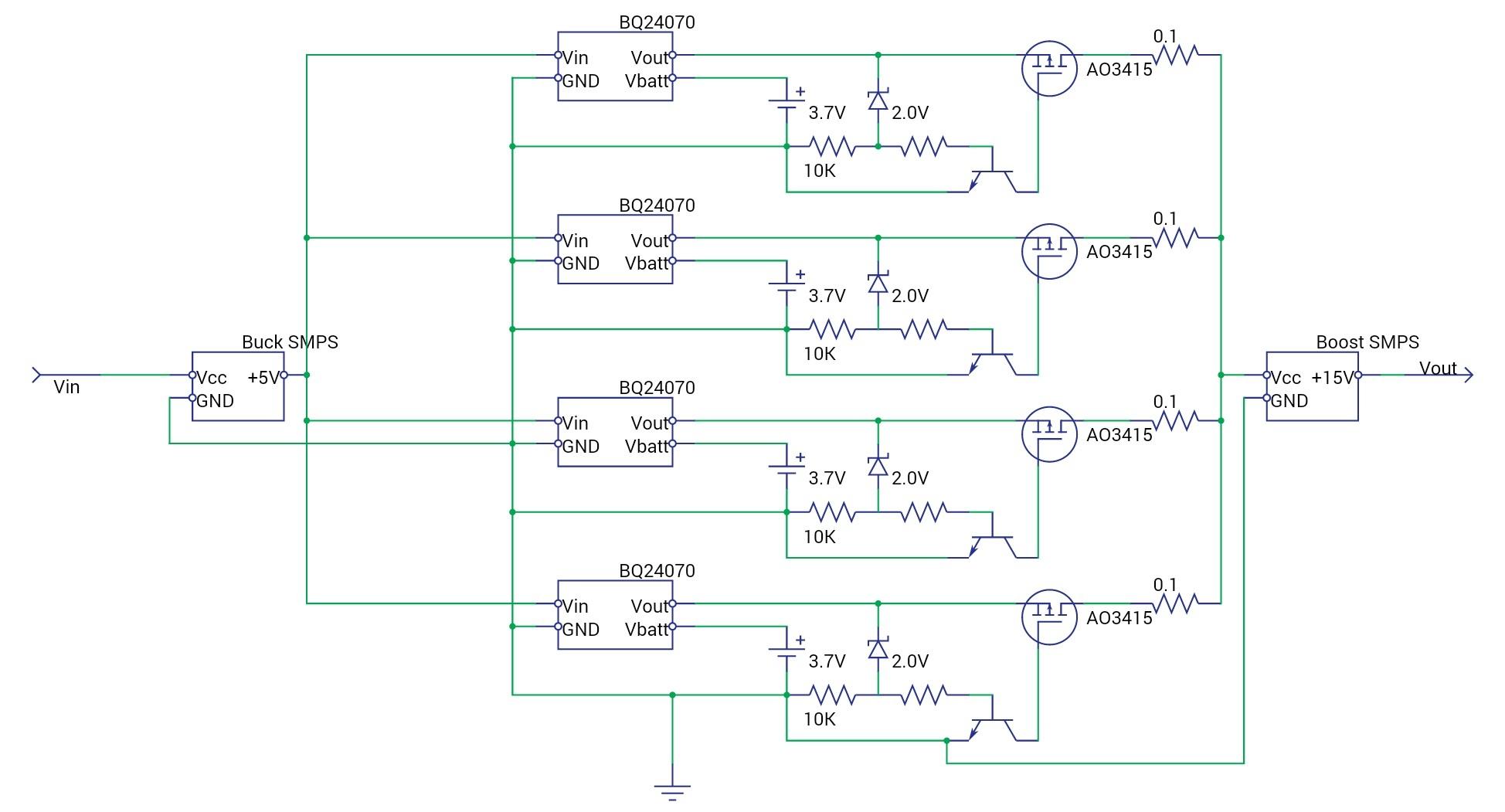 Marine Inverter Charger Wiring Diagram | Free Wiring Diagram on 3000w inverter wiring diagram, inverter charger capacitor, 2000w inverter wiring diagram, pump float diagram, inverter circuit diagram, solar inverter wiring diagram, rv inverter wiring diagram, rv charger wire diagram, inverter charger installation, inverter charger generator, boat inverter wiring diagram, 24 volts inverter diagram, inverter system diagram, power inverter diagram, grid tie inverter wiring diagram, inverter remote control wiring diagram, how aquaponics works diagram, solar power schematic diagram, battery and inverter wiring diagram, sine wave ups circuit diagram,