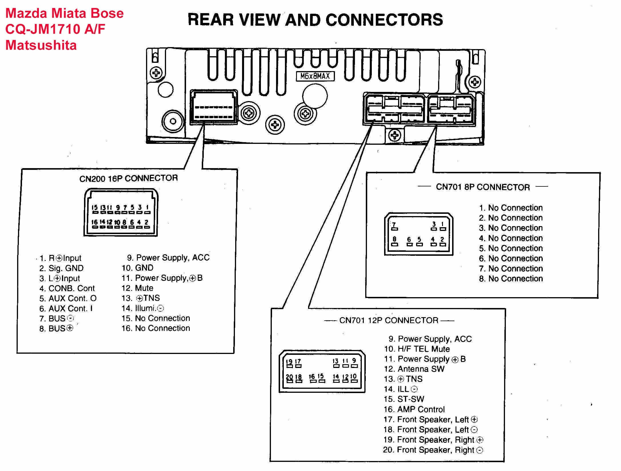 marine stereo wiring diagram Collection-Pyle Car Stereo Wiring Diagram Save Wiring Diagram Besides Wiring Diagram for Car Audio System Wiring 19-e