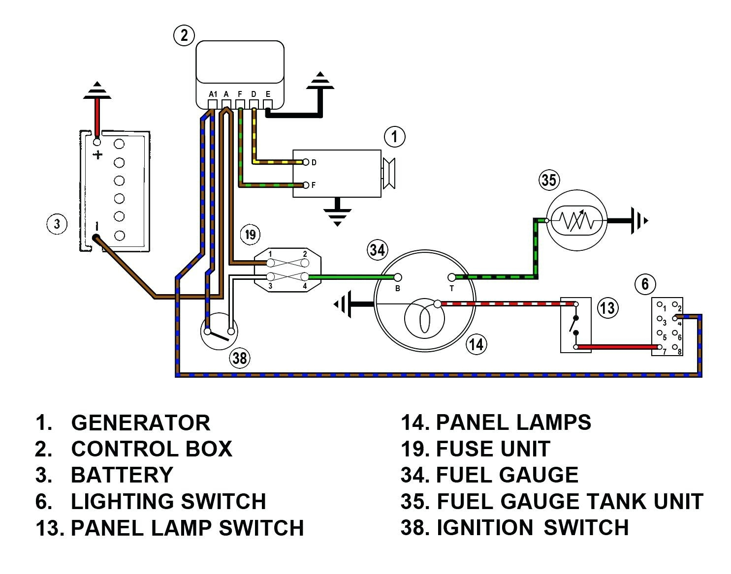 marine wiring diagram software Download-Battery Circuit Diagram Elegant 2 Battery Boat Wiring Diagram 3-a