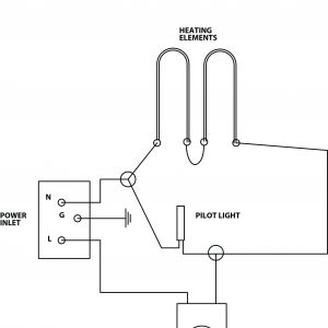 Marley thermostat Wiring Diagram - Marley Electric Baseboard Heaters Wiring Free Wiring Wire Rh 107 191 48 167 20s