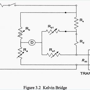 Mars 780 Contactor Wiring Diagram - Wiring Diagram Detail Name Mars 780 16f