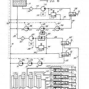 Mars Air Curtain Wiring Diagram - Berner Air Curtain Wiring Diagram Berner Air Curtain Wiring Diagram 12k