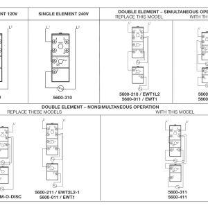 Mars Motors 10585 Wiring Diagram - Electric Baseboard Wiring Diagram Collection Wiring Diagram for Electric Baseboard Heater Fresh Wiring Diagram 220v Download Wiring Diagram 11e